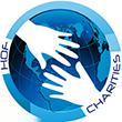 HOFC Charities